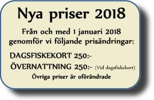 nya-priser-2018-03
