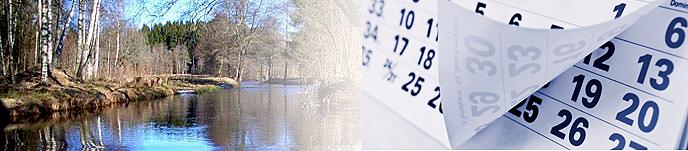 boka-kalender