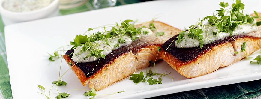 fish-dish-07B